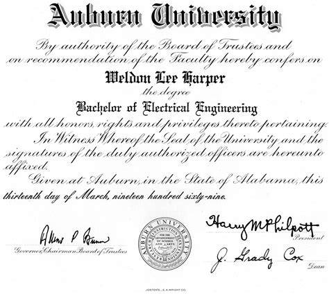 Bachelor's Degree. Credits For An Associates Degree. Real Time Vehicle Tracking System. Cochise Community College Plumber Berkeley Ca. Moving Companies Annapolis Md. Kelly Clarkson Because Of You. Southwestern College Online Classes. Assisted Living In Lawrenceville Ga. How To Make A Small Business Website