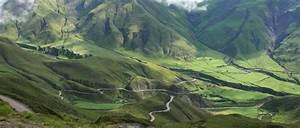 Cachi Excursiones TASTIL El Norte a su medida Salta Jujuy Tucumán Turismo Tastil