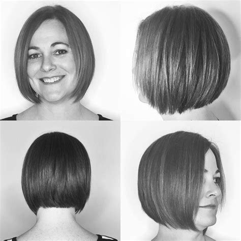 trendy hairstyles  haircuts   face august