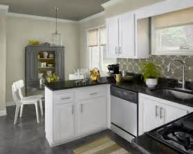 best kitchen furniture how to the best color for kitchen cabinets home and cabinet reviews