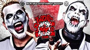 Twiztid Wallpapers | 2017 - 2018 Best Cars Reviews