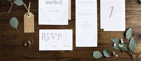 Wedding RSVP Wording Samples And Etiquette Tips Wedding