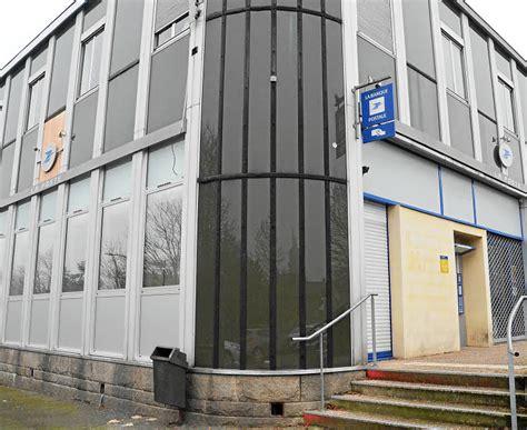 bureau de poste ouvert le samedi apres midi bureau de poste ouvert le samedi bureau de poste ouvert