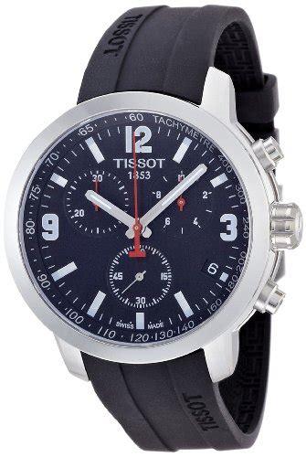 avis montre tissot avis sur les 14 meilleures montres tissot guide complet comparatif et tests