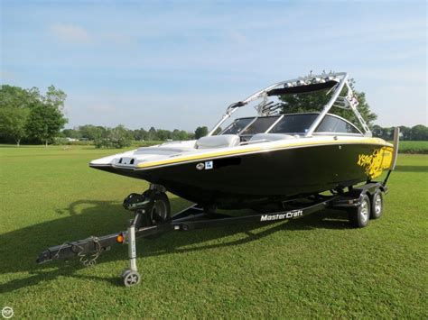 Mastercraft X Boats For Sale by Mastercraft New And Used Boats For Sale