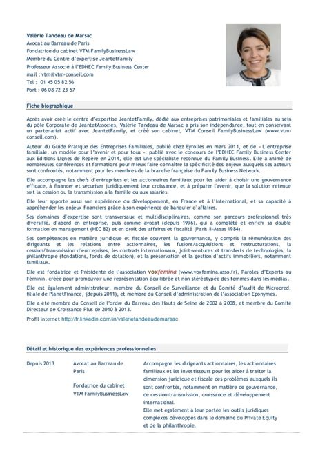 Les Choristes Resume Detaille by Curriculum Vitae D 233 Taill 233