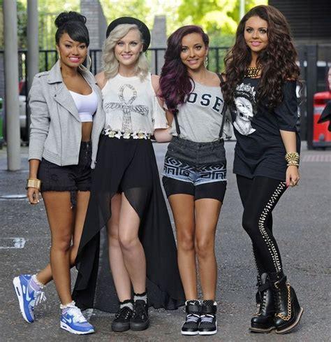 Little Mix aw   Little mix girls, Little mix facts, Little mix