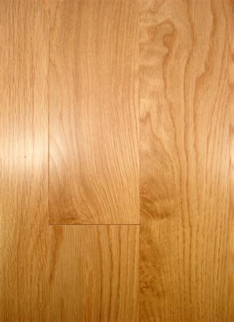 Prefinished White Oak Flooring by Owens Flooring 5 Inch White Oak Select And Better