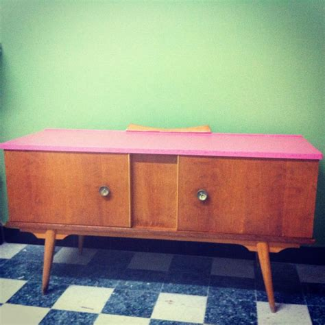 Upcycling! Renew Old Furniture  Home Sweet Home