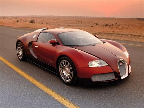 bugatti supercar bugatti veyron wallpaper prices performance review