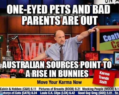 Bad Parent Meme - bad parent meme