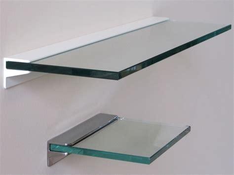 panels for ikea floating glass shelves
