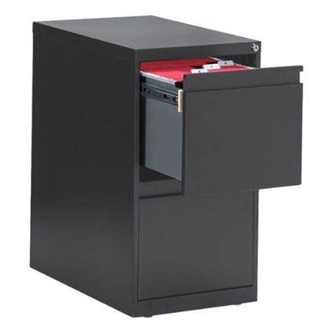 meuble de rangement de bureau pour papiers 20 idées originales pour ranger bureau à la maison