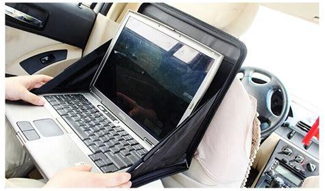 siege ordinateur ordinateur portable support de voiture promotion achetez