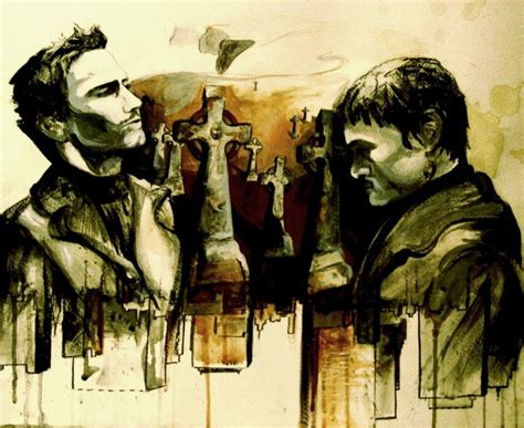 boondock saints l fye 17 best images about quot name one thing we re gonna need this