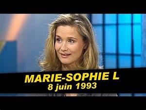 Le Gendarme Se Marie Complet Youtube : marie sophie l est dans coucou c 39 est nous emission compl te youtube ~ Maxctalentgroup.com Avis de Voitures