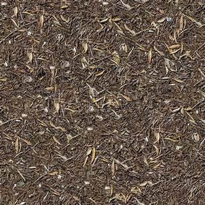 Bäume Für Trockenen Boden : nahtlose textur der boden mit trockenen kr uter ~ Lizthompson.info Haus und Dekorationen