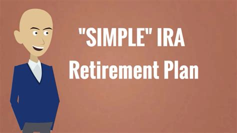 fidelity simple ira forms 401k rollover to an ira vanguard autos post