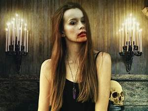 Kostenlose Illustration Gothic Fantasie Dunkel Macabre