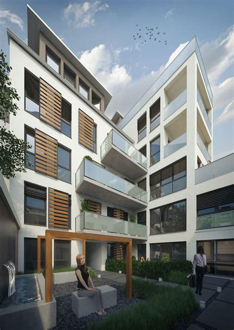 Garage Sülz by Exklusive Neubauwohnung Im Herzen K 246 Ln S 252 Lz Mit