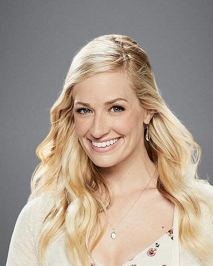 The Neighborhood Cast Beth Behrs