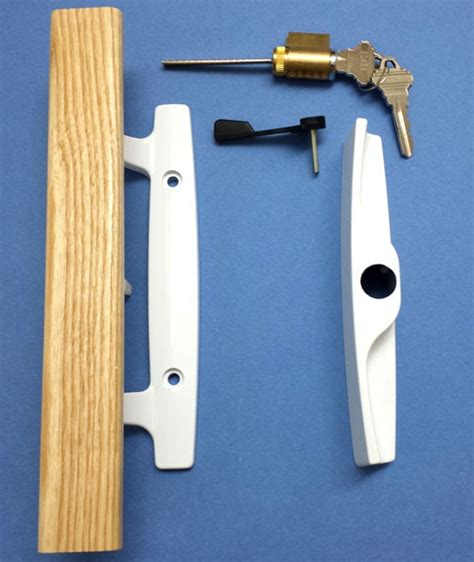 pgt sliding patio door handles style style locking truth window hardware