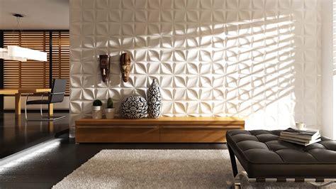 exact design offers  wall art panels