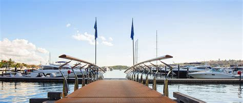 Boat Brands Australia by Boutique Boats Website Luxury Boats Yachts For Sale In