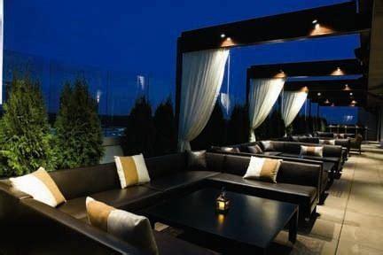 W Hotel Atlanta Rooftop Bar by A Favorite Rooftop Bar W Hotel In Buckhead Atlanta Ga