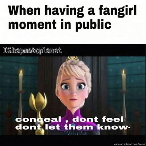 Fangirl Memes - kpop fan memes newhairstylesformen2014 com