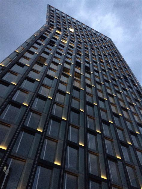 lighting system in building pin by diana metzner on architektur pinterest facades