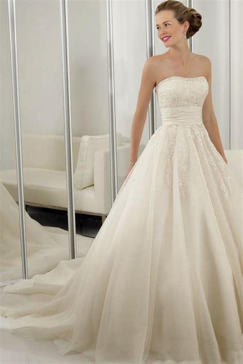 a line wedding dresses ideas wedding concept ideas