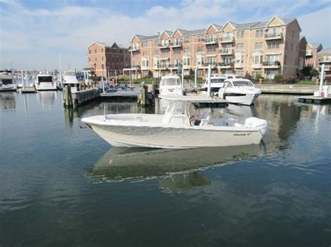 Boat Dealers Brick Nj by Sailfish Boats For Sale In Brick New Jersey