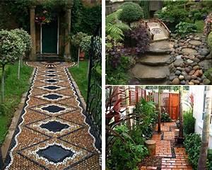 10 home garden decor ideas wilson rose garden With home and garden decorating ideas
