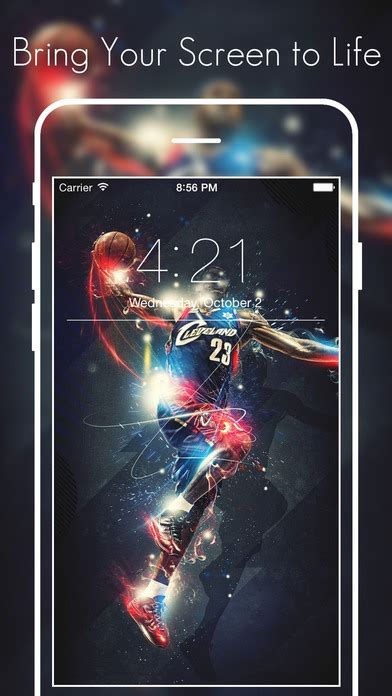Basketball Cool Wallpapers Iphone X by Basketball Wallpapers Cool Hd Backgrounds Of Balls By