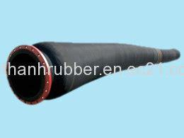 large diameter trunk hoseid buy vietnam large