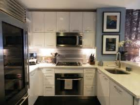 houzz kitchen ideas my houzz bachelor 39 s nyc pad contemporary kitchen new york by frances bailey