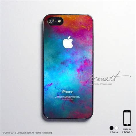 unique iphone cases discover and save creative ideas