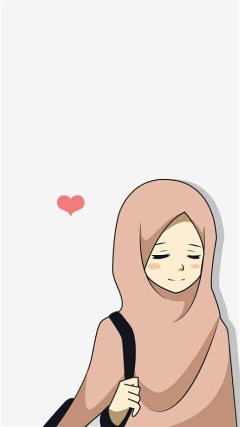 Kumpulan gambar ilustrasi dari berbagai bentuk dapat di. Foto Profil Foto Anime Couple Terpisah Keren - Malaysia News4