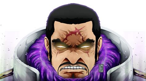 One Piece Papel De Parede Hd
