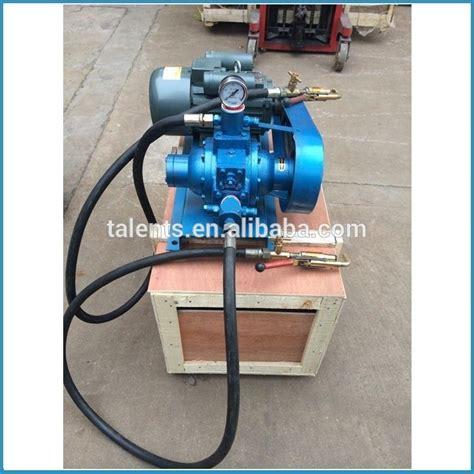 propane gas transfer pumpkw lpg transfer pumpv