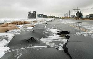 NOAA awards $1.1 million to support coastal communities ...