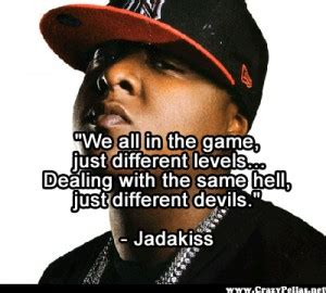 sad rap song quotes quotesgram