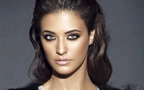 antonia   top   beautiful women   world