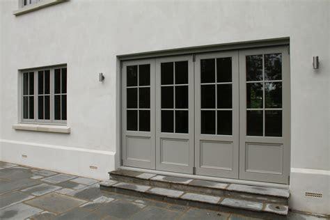 sliding patio doors cost minimalist folding patio doors cost minimal windows sliding glass