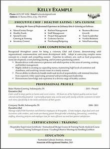Example College Resumes Professional Resume Writing Services Careers Plus Resumes