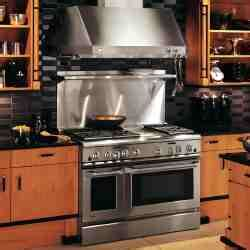 ge monogram professional cooking dual fuel range latest trends  home appliances
