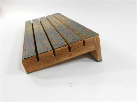 pl l l holder e raptor era93606 18l diy wooden card holder board game