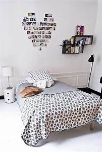 bedroom decorating ideas simple bedroom design With simple room decoration ideas for t