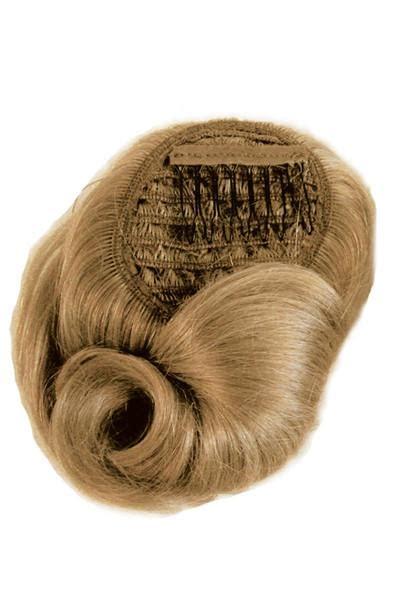 hair pieces women human hair wiglet small  shipping wigstudiocom